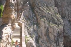 Jour-6-Grotta-di-Nettuno-5