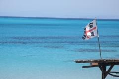 Jour-6-Stintino-spiaggia-della-Pelosa-1