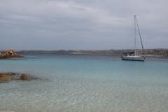 Jour-8-Journée-en-bateau-sur-les-îles-de-La-Maddalena-10