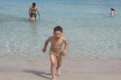 Jour-8-Journée-en-bateau-sur-les-îles-de-La-Maddalena-12