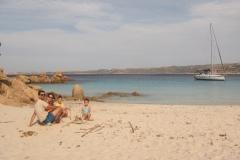 Jour-8-Journée-en-bateau-sur-les-îles-de-La-Maddalena-16