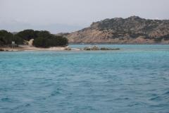 Jour-8-Journée-en-bateau-sur-les-îles-de-La-Maddalena-3