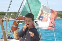 Jour-8-Journée-en-bateau-sur-les-îles-de-La-Maddalena-7