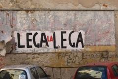 Jour-9-Cagliari-2