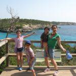 Jour 7 - Parc Natural de Mondrago 4