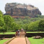 Jour 10 - Lion Rock à Sigiriya 2