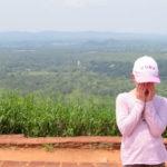 Jour 10 - Lion Rock à Sigiriya 8