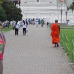 Jour 12 - Kandy Temple de la Dent 1