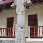 Jour 12 - Kandy Temple de la Dent 3