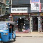 Jour 12 - Kandy visite de la ville 2