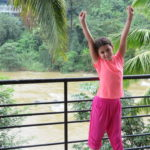 Jour 13 - Jardin botanique de Peradeniya 24