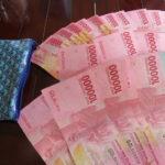 Jour 3 - la monnaie