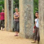 Jour 4 - Anuradhapura Temples 14