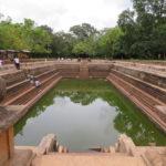 Jour 4 - Anuradhapura Temples 19