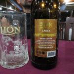 Jour 8 - bière 2