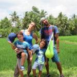 Jour 11 - En suivant les rizières 7