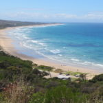 Jour 14 - Great Ocean Road 3