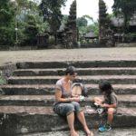 Jour 14 - temple Pura Luhur Batukau 9