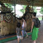 Jour 14 - temple Pura Taman Ayun 5