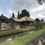 Jour 14 - temple Pura Taman Ayun 8