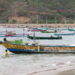 Jour 19 - Lombok 17 (Kuta)