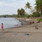 Jour 19 - Lombok 21 (retour vers Gili Air)