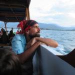 Jour 19 - Lombok 26 (retour vers Gili Air)