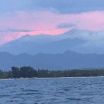 Jour 19 - Lombok 28 (retour vers Gili Air)