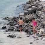 Jour 20 - plage à Gili Air 9