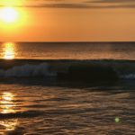 Jour 9 - plage de Jimbaran 5