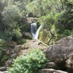 Jour 13 - Parc national Abel Tasman 9