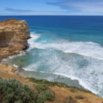 Jour 16 - Great Ocean Road 1