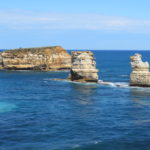 Jour 17 - Great Ocean Road 3 (Bay of Islands)