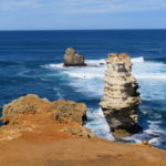 Jour 17 - Great Ocean Road 6 (Bay of Islands)