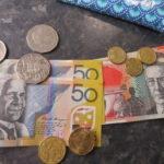 Jour 18 - Monnaie