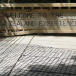 Jour 2 - Experience the Willowbank Wildlife Reserve 1
