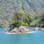 Jour 7 - Fiordland 24 - Milford Sound