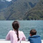 Jour 7 - Fiordland 26 - Milford Sound