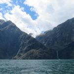 Jour 7 - Fiordland 34 - Milford Sound