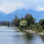 Jour 8 - Lac de Te Anau 1
