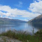 Jour 9 - Lake Wakatipu 1