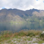 Jour 9 - Lake Wakatipu 4