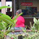 Jour 11 - Départ pour Tahaa 2 (obésité)