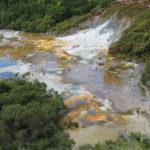 Jour 17 - Parc géothermique Orakei Korako 10