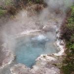 Jour 17 - Parc géothermique Orakei Korako 14