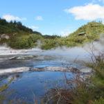 Jour 17 - Parc géothermique Orakei Korako 5