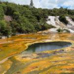 Jour 17 - Parc géothermique Orakei Korako 7