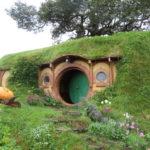 Jour 19 - Hobbiton 13