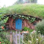 Jour 19 - Hobbiton 3