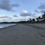 Jour 8 - plage de Yeppoon 6